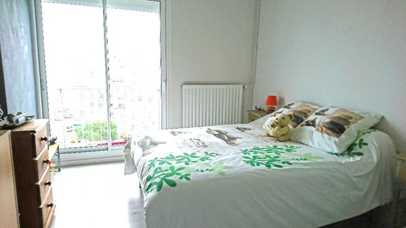 Vente appartement Royan 138710€ - Photo 4