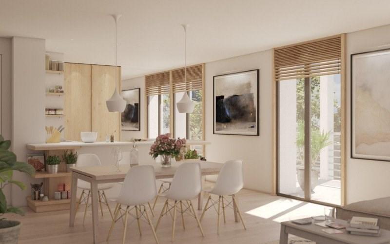 Deluxe sale apartment Caluire et cuire 835000€ - Picture 6