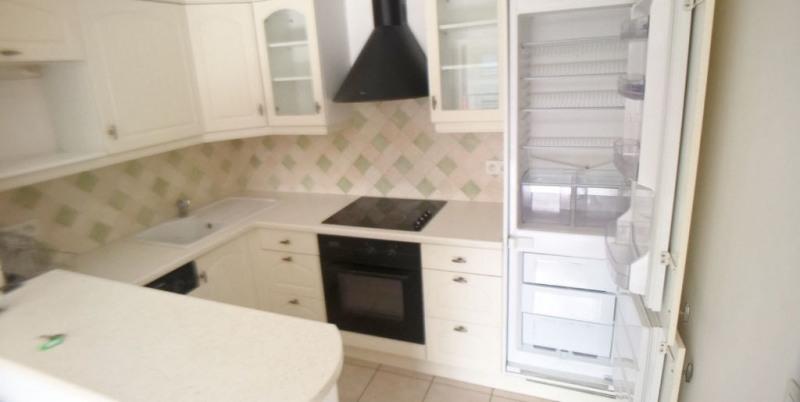 Vente appartement Franconville 158400€ - Photo 3