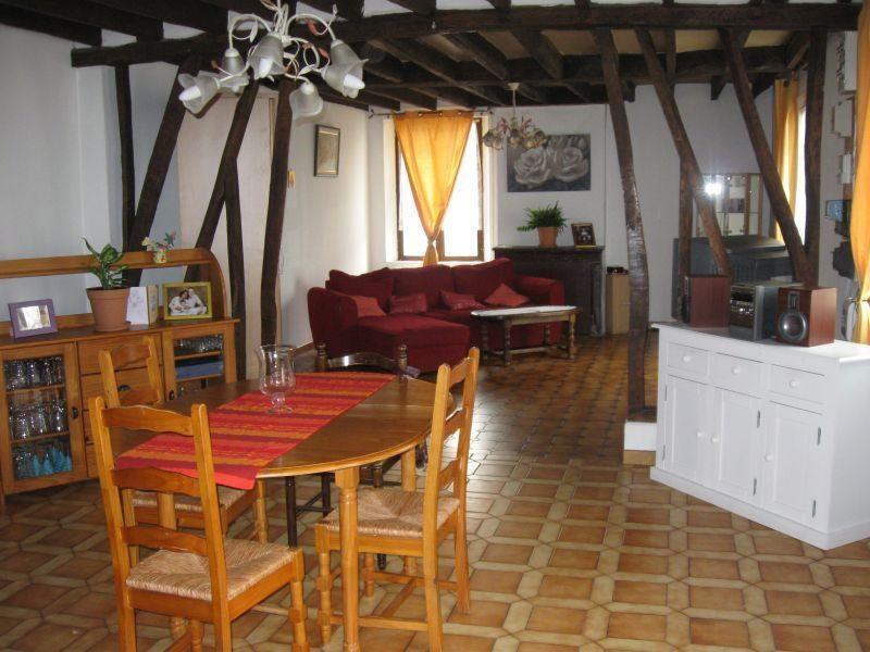 Sale house / villa Blacourt 159000€ - Picture 4