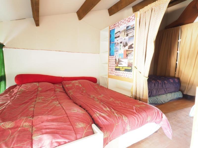 Vente appartement Le grau du roi 120000€ - Photo 9