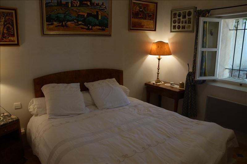 Престижная продажа дом Loriol du comtat 895000€ - Фото 6