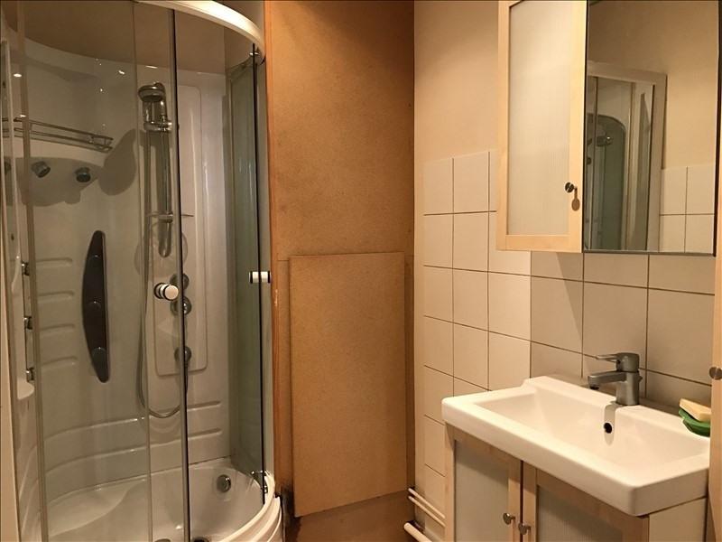 Vendita appartamento Roanne 60000€ - Fotografia 2