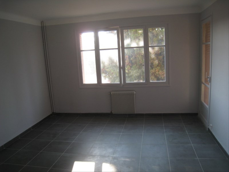 Vente appartement Carcassonne 59 000€ - Photo 3