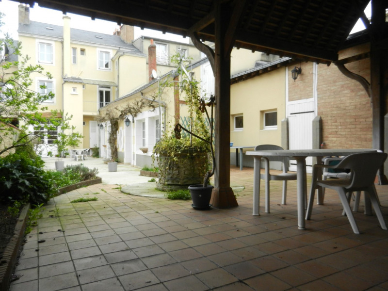 Vente maison / villa Le mans 567 500€ - Photo 1