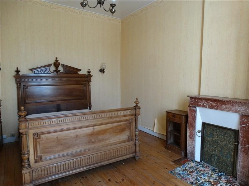 Sale house / villa Macau 269850€ - Picture 4