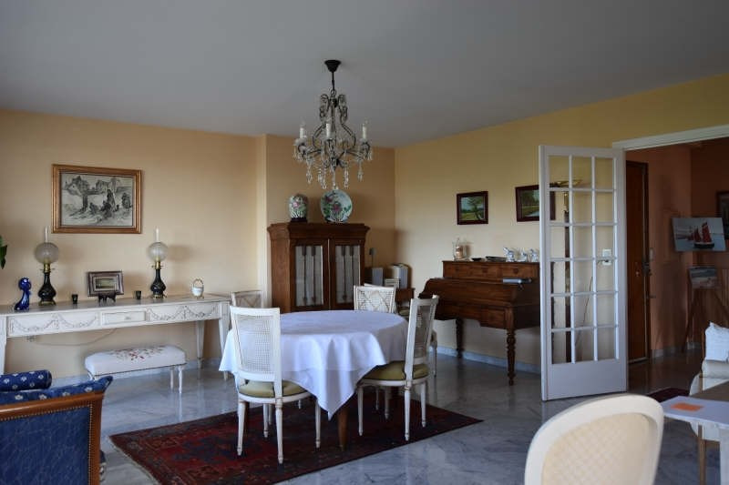 Deluxe sale apartment Royan 556 500€ - Picture 4