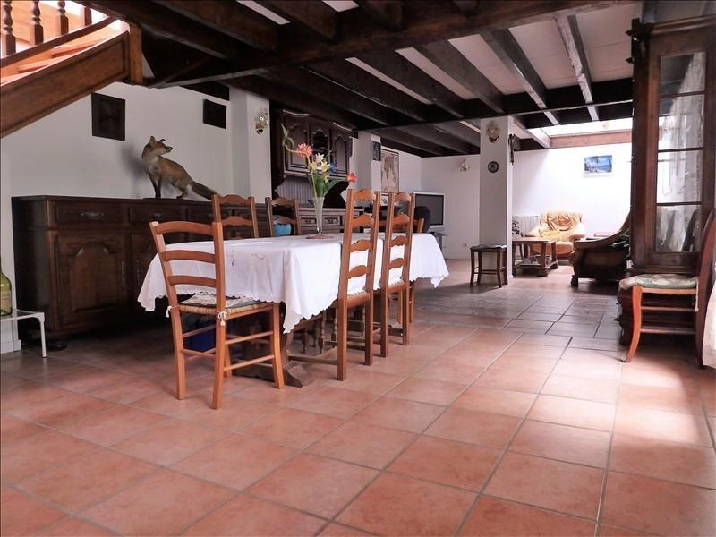 Vente maison / villa Hendaye 365000€ - Photo 10