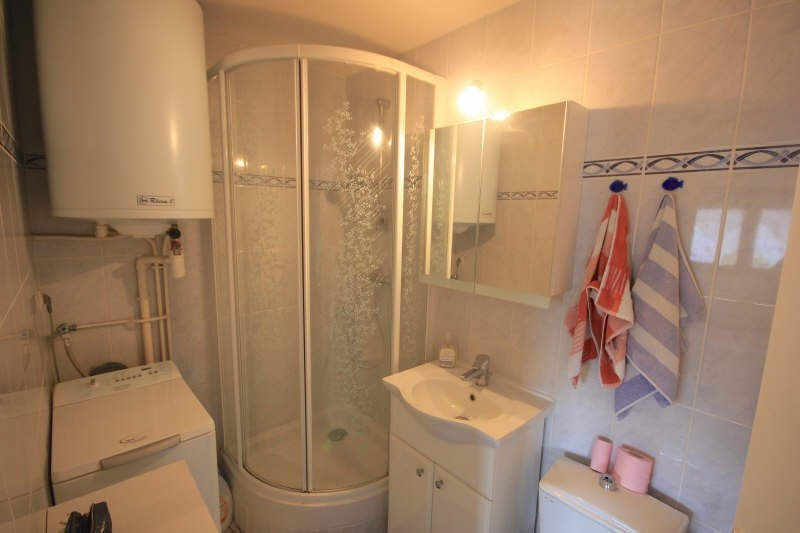 Vente appartement Villers sur mer 98 000€ - Photo 7