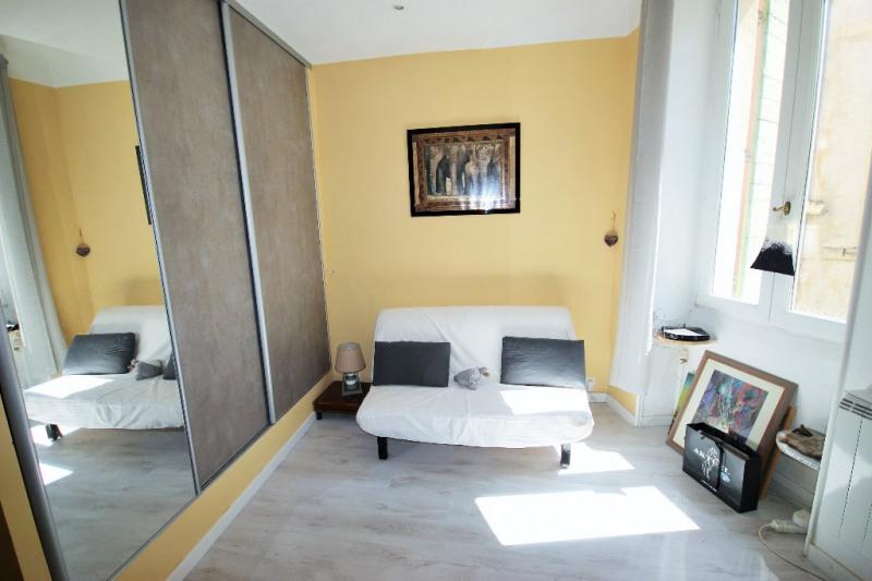 Producto de inversión  casa Alleins 455000€ - Fotografía 9