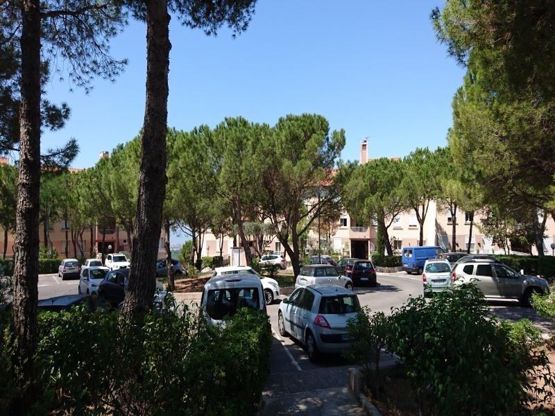 Vente Appartement 4 pièces 81m² Marseille 13ème