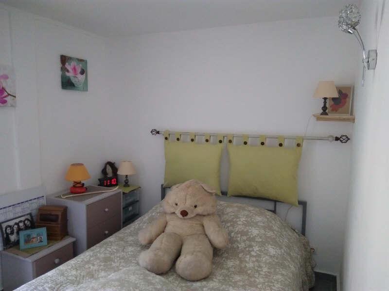 Vente appartement Le luc 135000€ - Photo 9