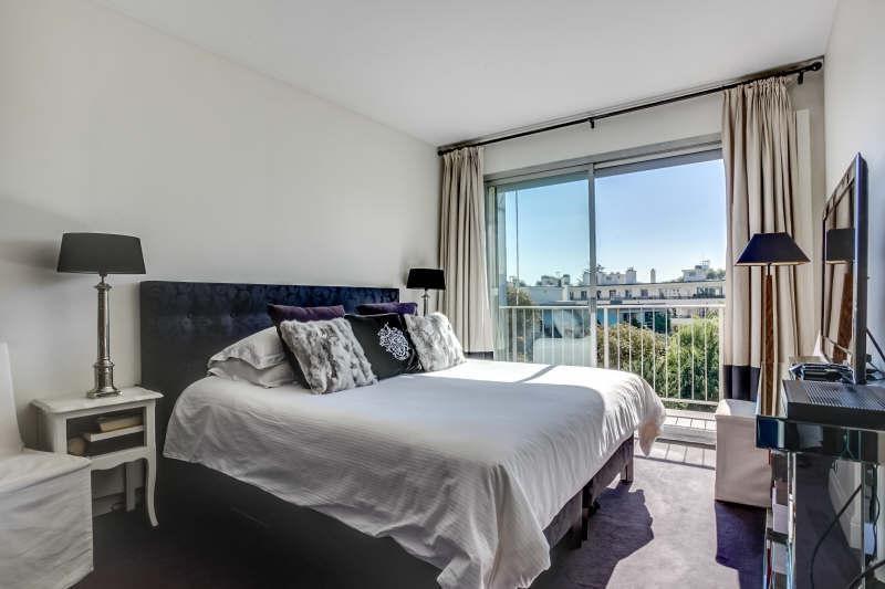 Vente de prestige appartement Neuilly sur seine 1550000€ - Photo 6