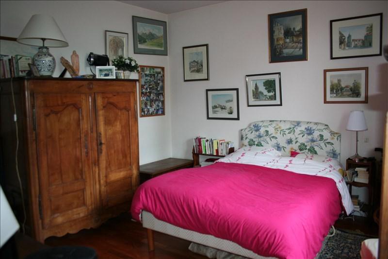 Vente maison / villa Vendome 265000€ - Photo 9