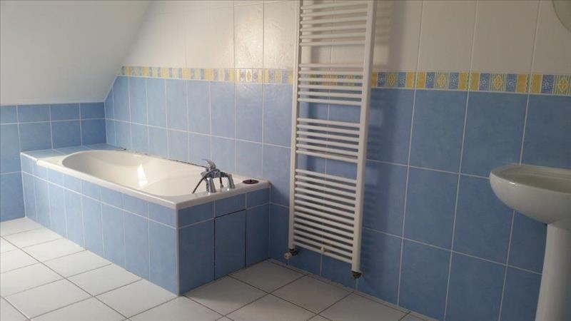 Vente maison / villa Pluneret 230560€ - Photo 6
