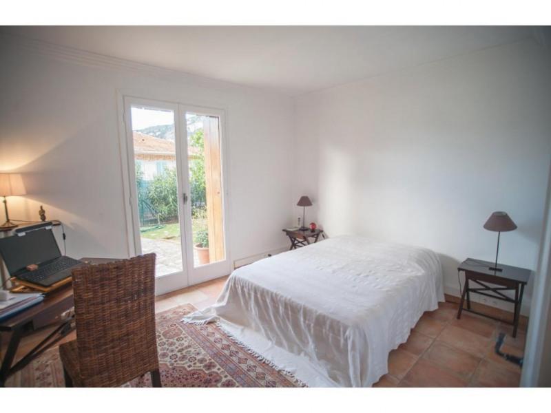 Deluxe sale apartment Saint-jean-cap-ferrat 1050000€ - Picture 7