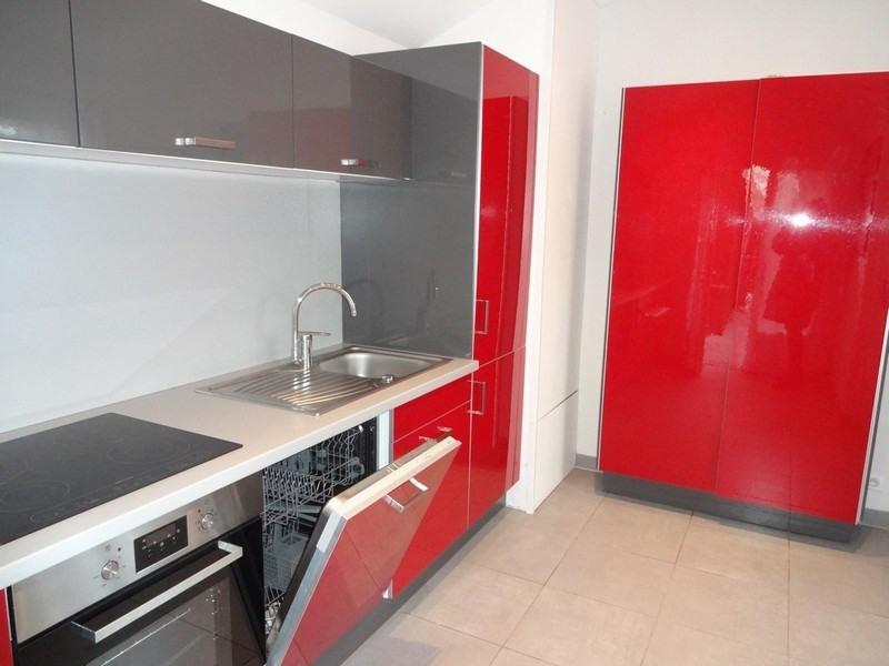 Sale house / villa Arcachon 298000€ - Picture 4