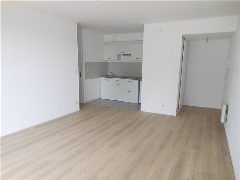 Location appartement Brie comte robert 730€ CC - Photo 1