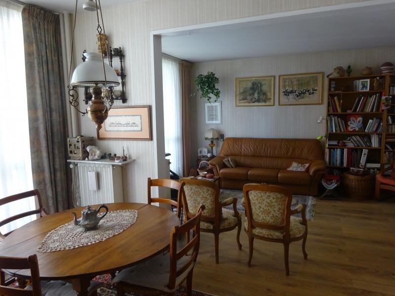 Vente appartement Chelles 176000€ - Photo 3
