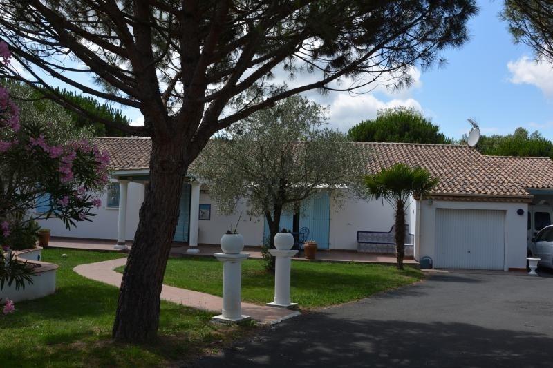 Sale house / villa Labruguiere 290000€ - Picture 2