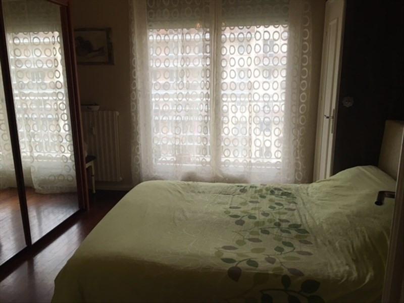 Vente appartement St etienne 190000€ - Photo 4