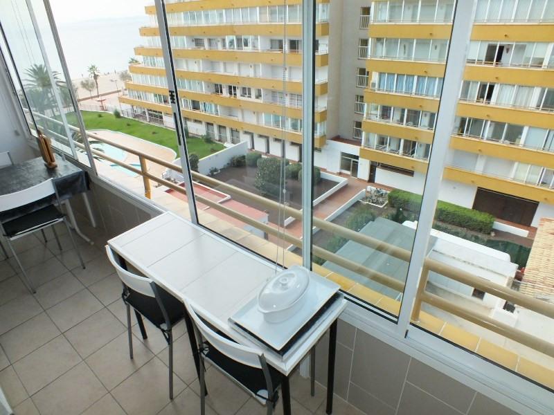 Venta  apartamento Rosa-santa margarita 137500€ - Fotografía 4