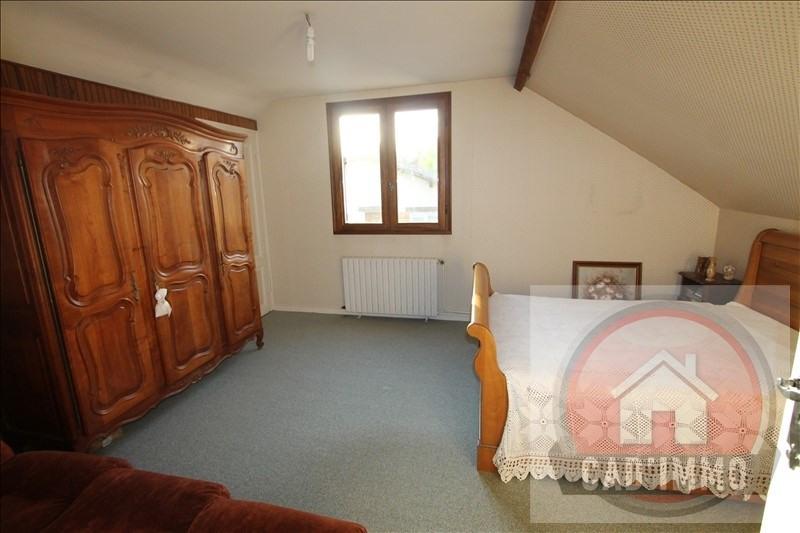 Sale house / villa Gardonne 140000€ - Picture 3