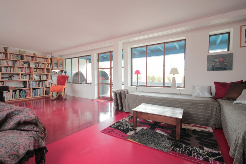 Vente de prestige maison / villa Ivry-sur-seine 1550000€ - Photo 14