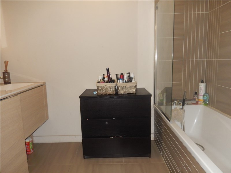 Sale apartment Lattes 219500€ - Picture 4