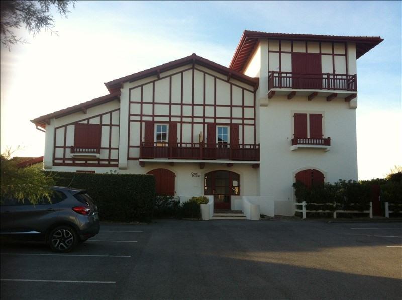 Vente appartement Bidart 493000€ - Photo 2