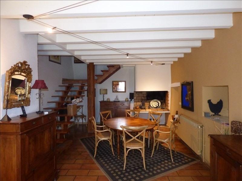 Deluxe sale house / villa Valence 630000€ - Picture 6