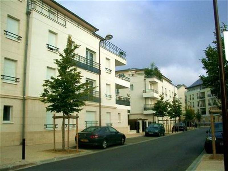 Alquiler  apartamento Guyancourt 836€ CC - Fotografía 1
