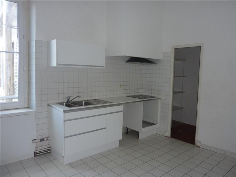 Alquiler  apartamento Marseille 6ème 2110€ CC - Fotografía 5