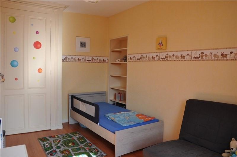Sale house / villa Liergues 175000€ - Picture 9