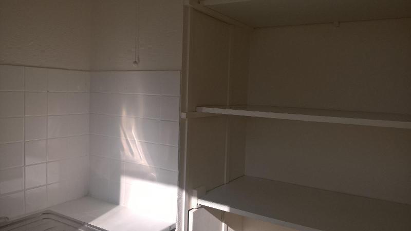 Location appartement Villeurbanne 499€ CC - Photo 3