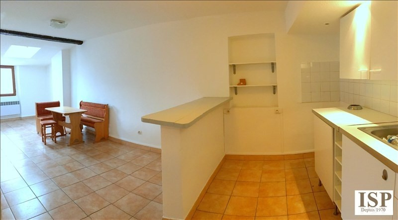 Location appartement Marseille 9ème 779€ CC - Photo 1