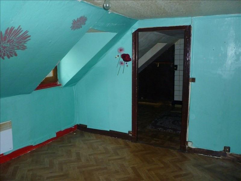Sale apartment Pau 47000€ - Picture 3