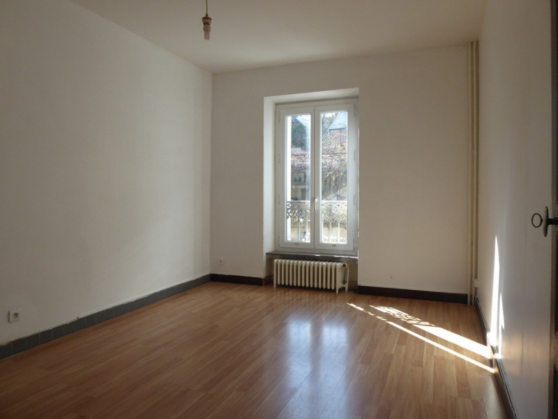 Vente appartement Aubenas 56 900€ - Photo 2