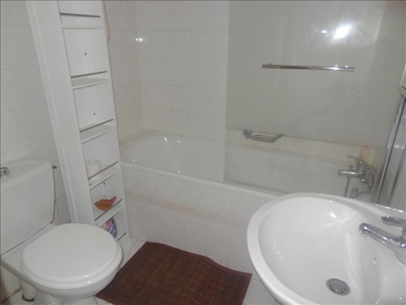 Location appartement Levallois 850€ CC - Photo 4