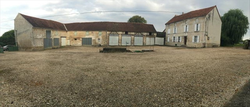 Vente maison / villa Meaux 832000€ - Photo 2
