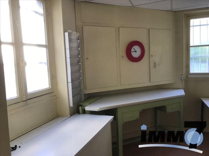 Alquiler  oficinas La ferte sous jouarre 400€ HT/HC - Fotografía 1