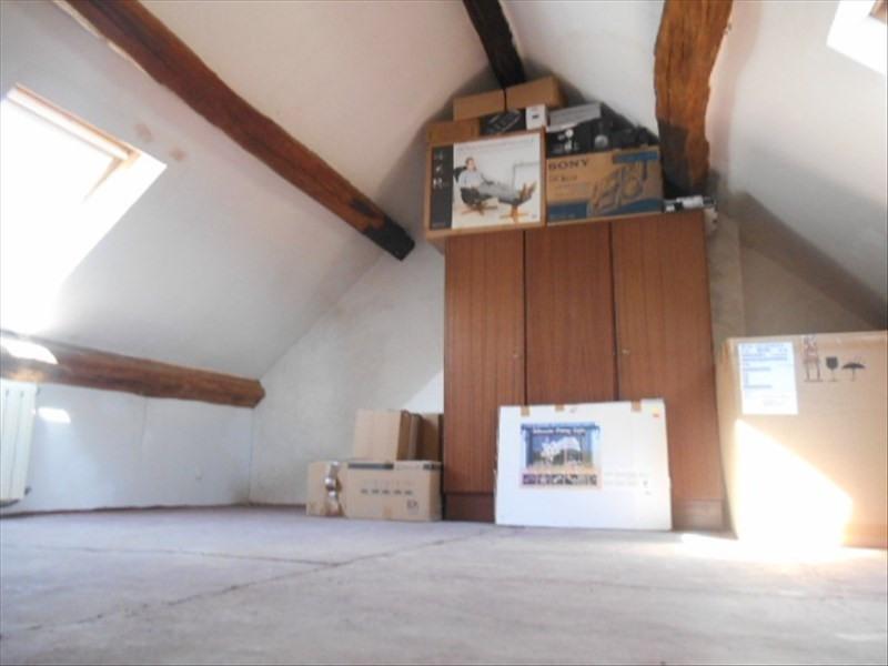 Vente maison / villa Coulommiers 240000€ - Photo 10