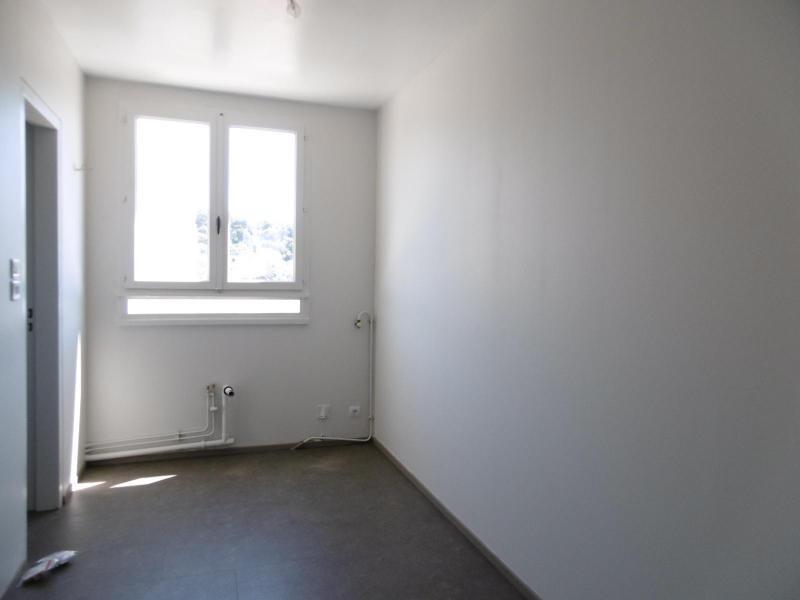 Vente appartement Vichy 99000€ - Photo 2