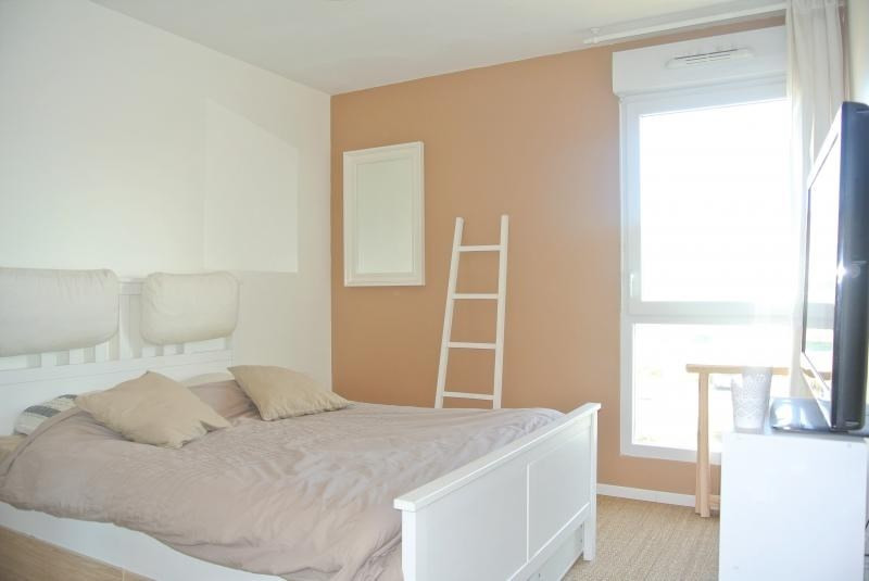 Vente appartement Taverny 163000€ - Photo 3