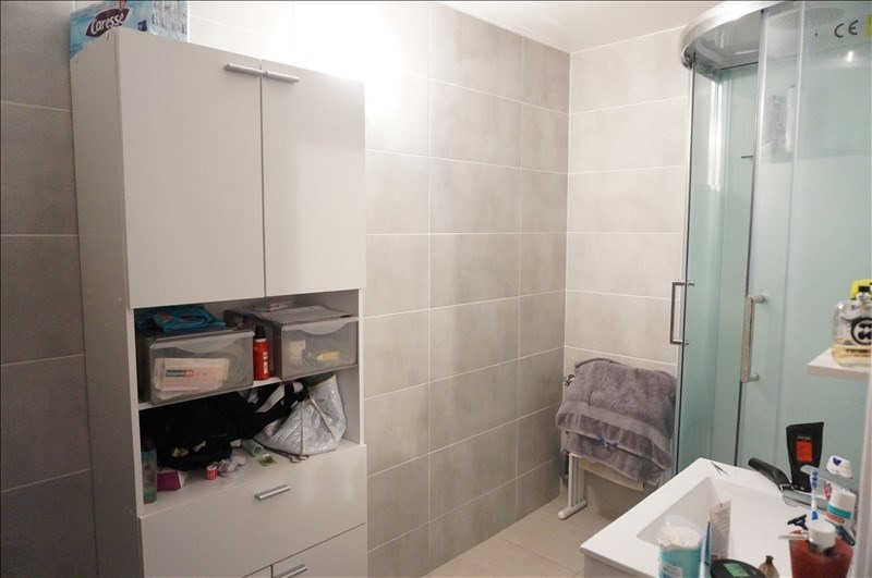 Location appartement Lagardelles-sur-l ? ze 675€ CC - Photo 5