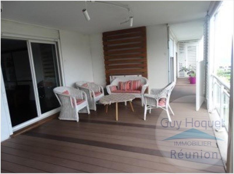 Vente appartement St denis 339200€ - Photo 5