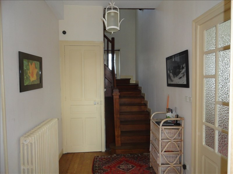 Sale house / villa Tarbes 264 000€ - Picture 6