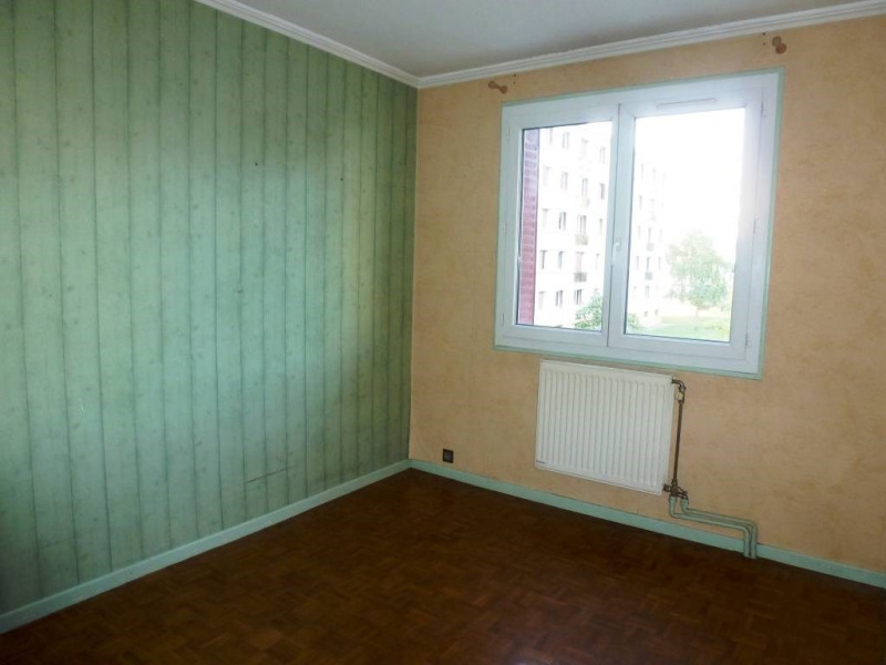 Location appartement Saint-martin-d'heres 550€ CC - Photo 8