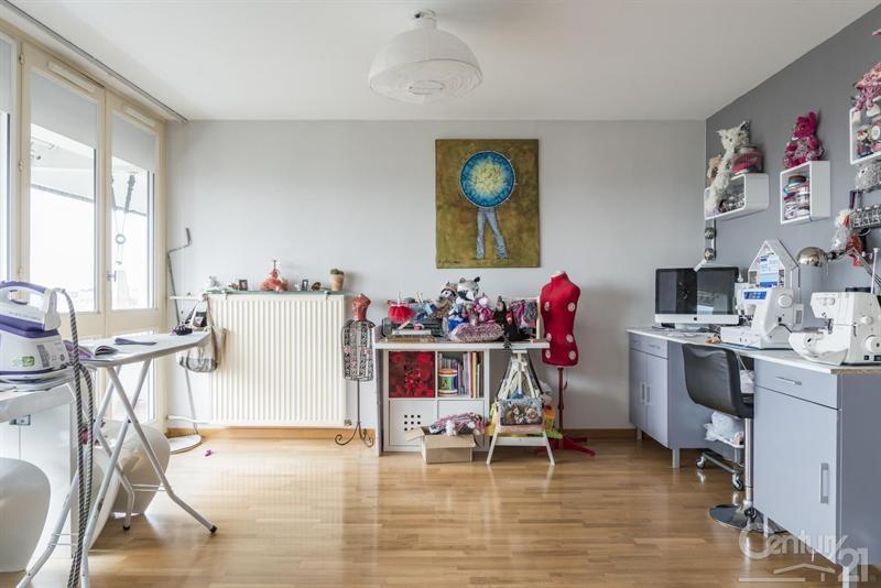 Revenda apartamento Caen 178000€ - Fotografia 2