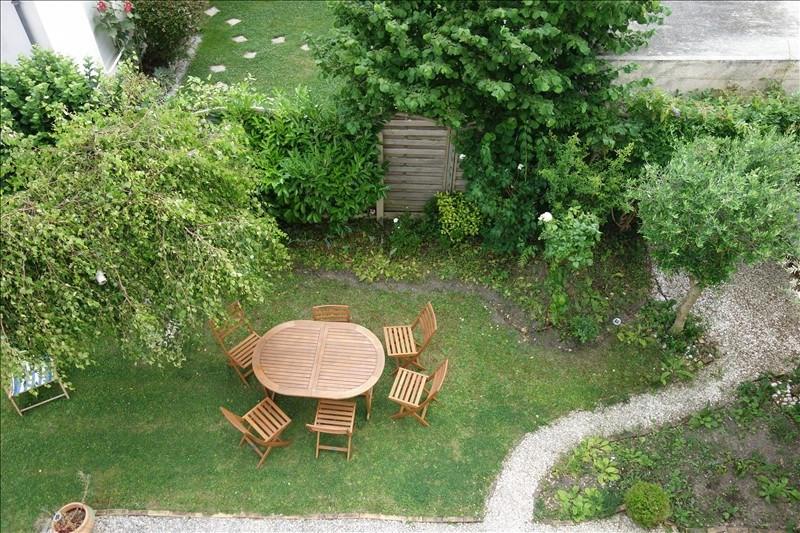Sale house / villa Versailles 980000€ - Picture 3